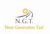 Next Generation Taxi LLC image