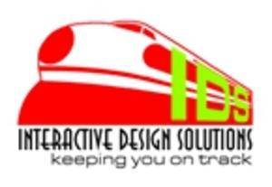 Interactive Design Solutions image