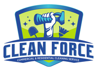 Clean Force image