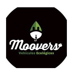Moovers primary image