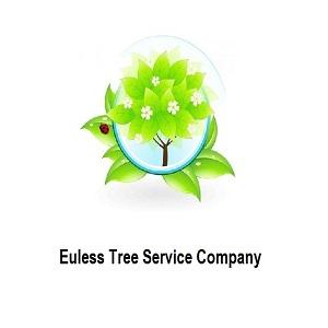 Euless Tree Service Company image