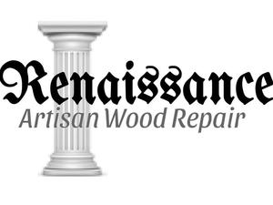Renaissance primary image