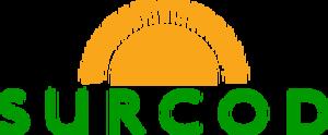 SUSTAINABLE RURAL COMMUNITY DEVELOPMENT ORGANISATION primary image