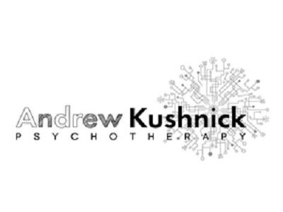 Andrew Kushnick Psychotherapy image