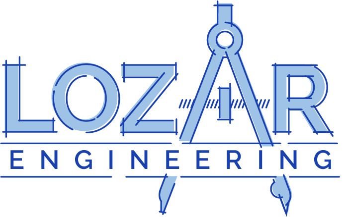 Lozar Engineering image