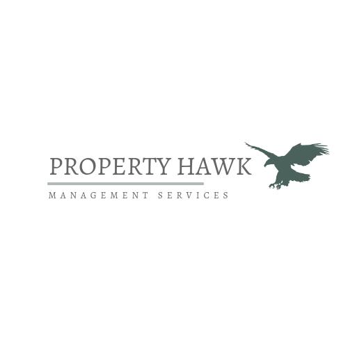 Property Hawk Management Services image