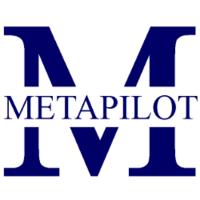 Metapilot image
