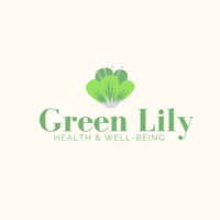 Green Lily Health & Well-being image