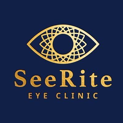 SeeRite Eye Clinic image