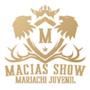 Mariachi Bogota Macias Show primary image