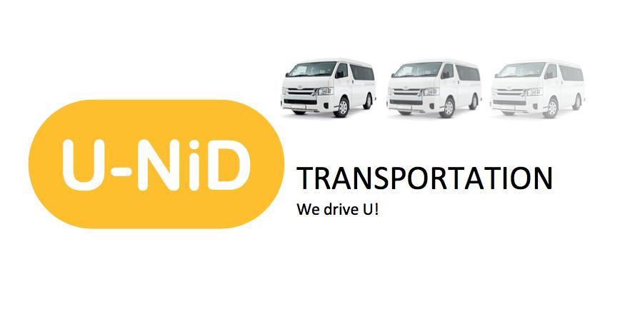 U-NiD (PTY) LTD primary image