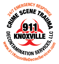 911 Knoxville Crime Scene Decon Srvs LLC image