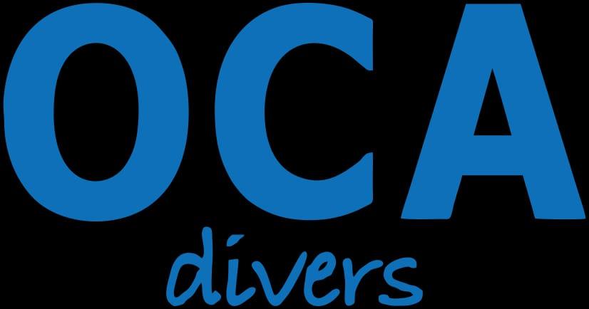 Oca Divers primary image