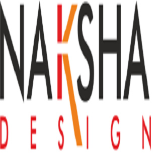 Naksha Design - Best Architect in Meerut, Best Interior Designer in Meerut, Civil Engineer Meerut primary image