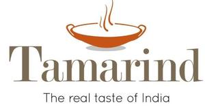 Tamarind Restaurant primary image