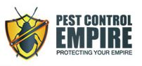 Pest Control Empire Melbourne primary image