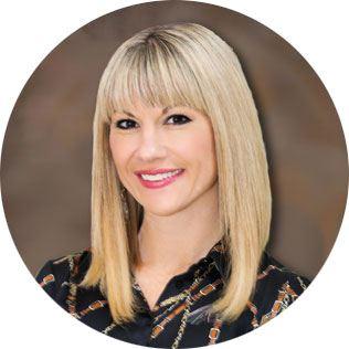 Estate Planning & Probate Attorney Rachel Drude-Tomori primary image