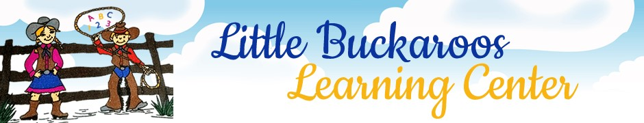 Little Buckaroos Learning Center  image