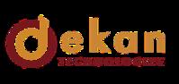 Odekan Technologies PLT image