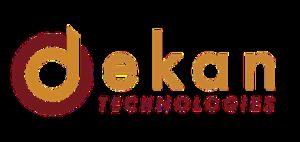 Odekan Technologies PLT primary image