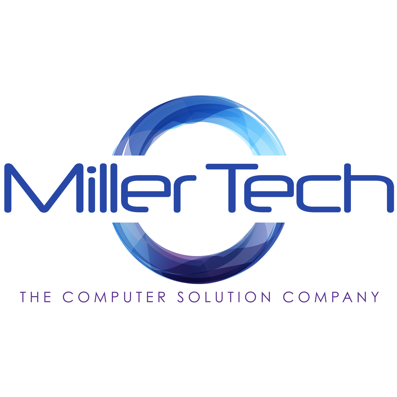 Miller Tech primary image