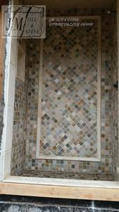 JM Tile & Stone image