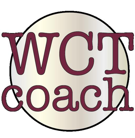 WCT.coach inc image