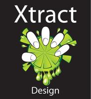 Xtract Design, LLC image