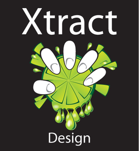 Xtract Design, LLC primary image