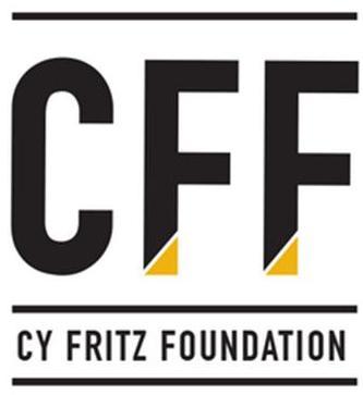 Cy Fritz Foundation image