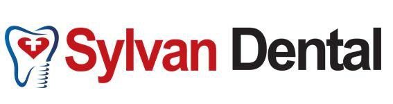 Sylvan Dental Care primary image