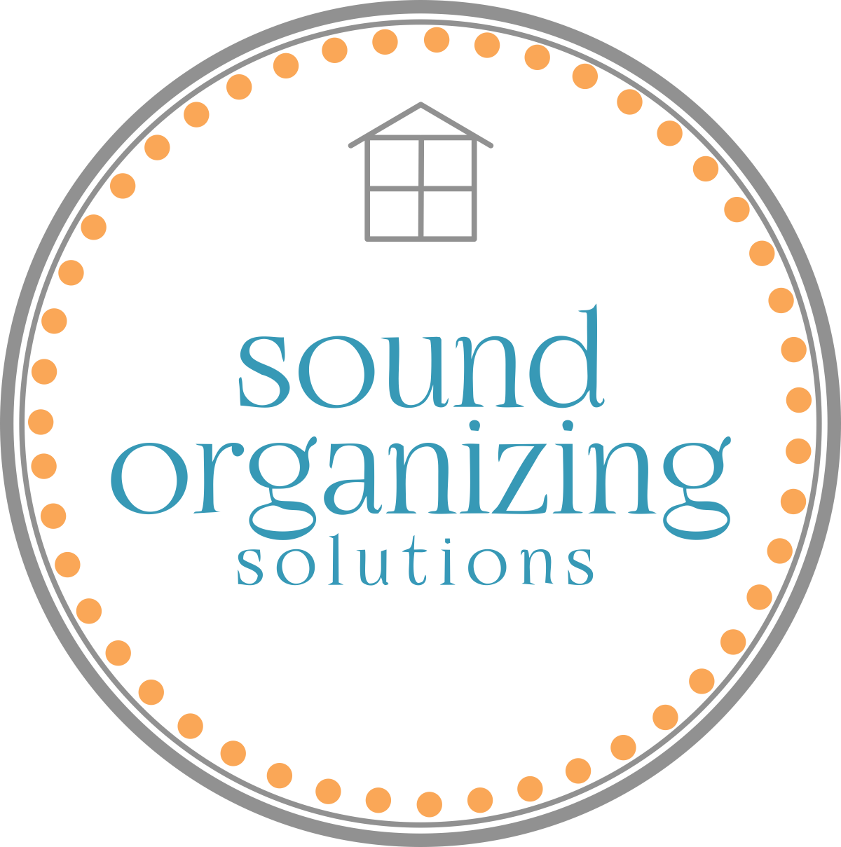 Sound Organizing Solutions image