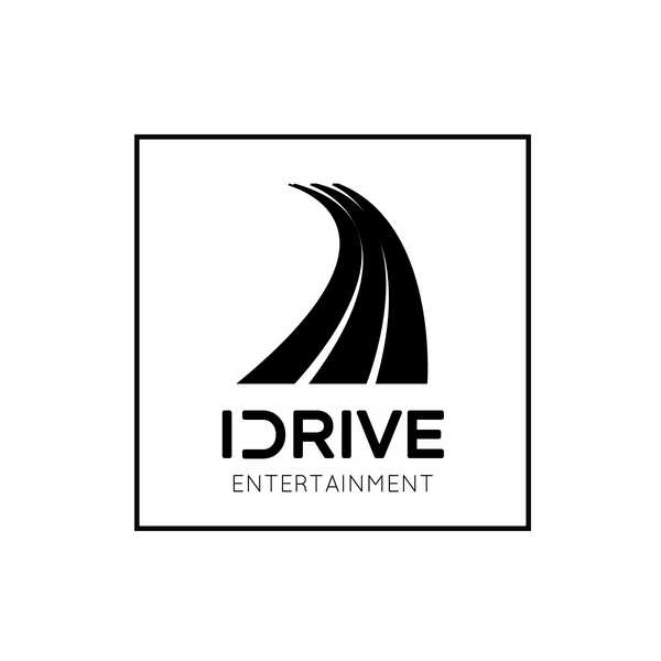 IDRIVE ENTERTAINMENT image