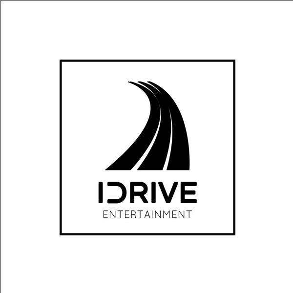 IDRIVE ENTERTAINMENT primary image