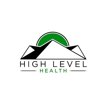 High Level Health image