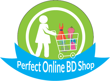 Perfect Online BD Shop image
