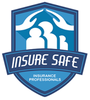 Insure Safe Inc. image