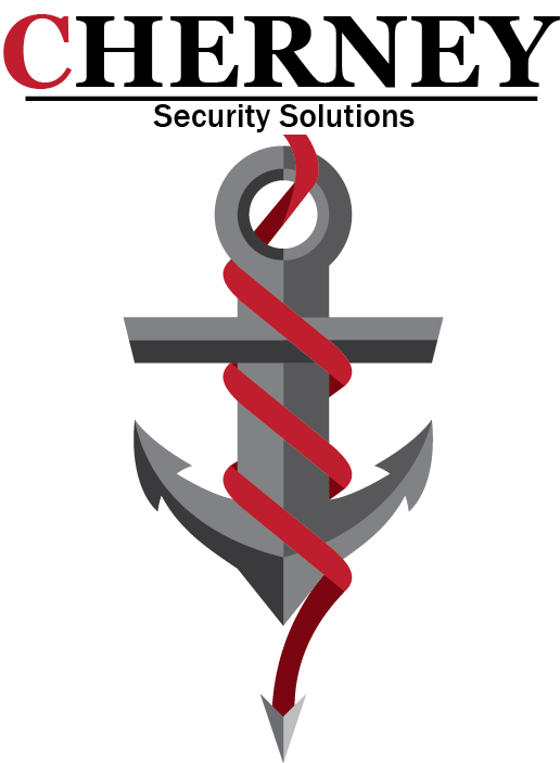Cherney Security Solutions  image