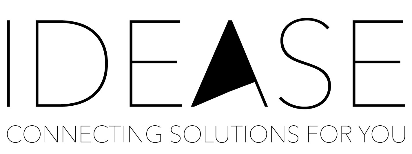 Idease International LLP primary image