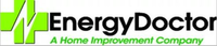 Energy Doctor image
