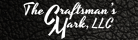 The Craftsman's Mark image