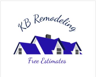 KB Remodeling primary image