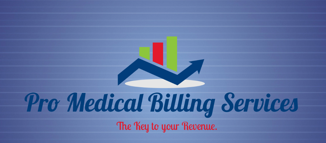PRO MEDICAL BILLING & CREDENTIALING primary image