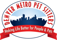 Denver Metro Pet Sitters LLC image