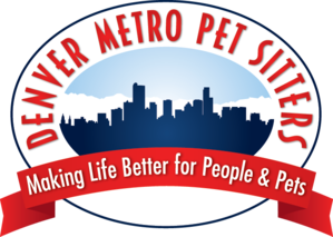 Denver Metro Pet Sitters LLC primary image