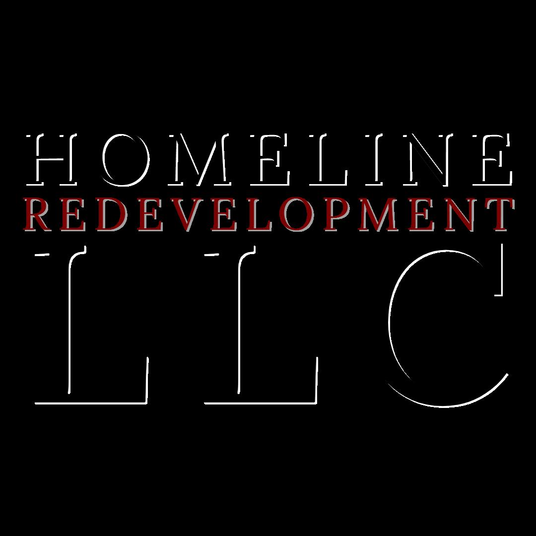 HOMELINE REDEVELOPMENT LLC image