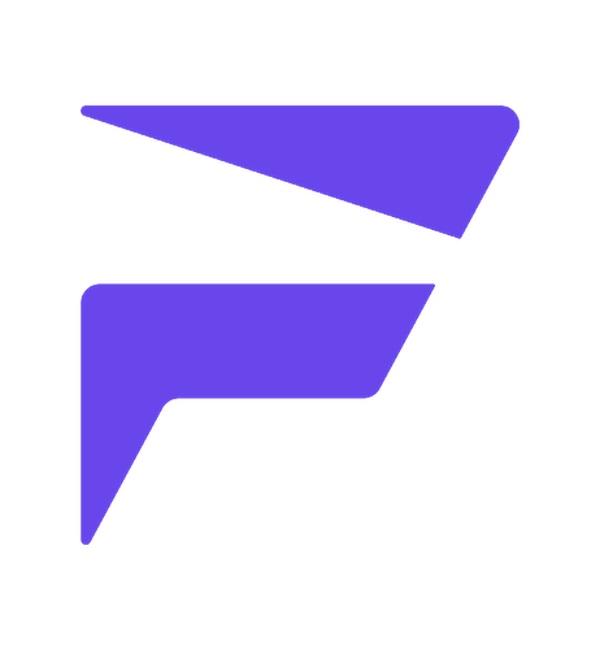 Everett SEO Company Fannit image