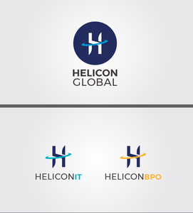 Helicon Global primary image