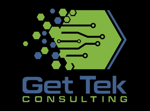 Get Tek Consulting primary image