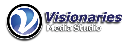 Visionaries Media Studio image